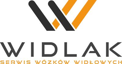 Wózki Widłowe Serwis, części zamienne, wynajem. Bydgoszcz